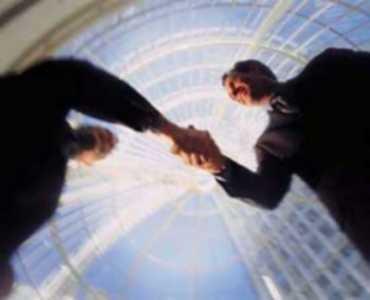 Osnove s.p. - kaj mora samostojni podjetnik vedeti