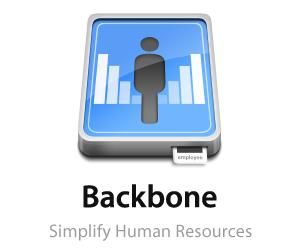 Novo orodje za upravljanje s človeškimi viri za manjša podjetja
