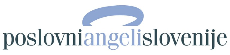 Na angelskih krilih do svetovnega uspeha