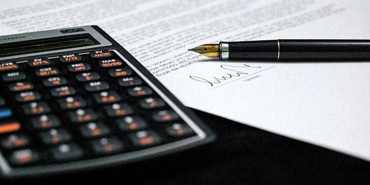 Priprava računovodskih izkazov in davčnega obračuna v javnem sektorju