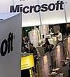 Microsoft ponuja 250 tisočakov tistemu, ki najde avtorja črva Downadup