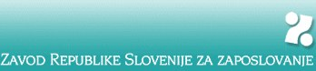 Javni razpis »Usposabljanje absolventov na delovnem mestu in subvencija za zaposlitev diplomantov / absolvent – aktiviraj in zaposli se!«