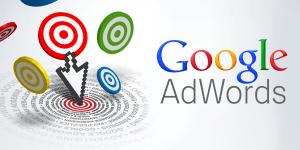 [Early Bird] Google Adwords po nižji ceni le še teden dni