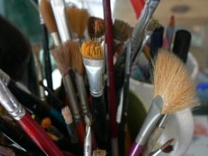 Ustvarjalnost in inovativnost v podjetju