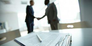 15 korakov, kako pustiti službo in ustanoviti svoje podjetje?