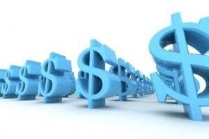Razpis: Spodbujanje podjetništva v Velenju
