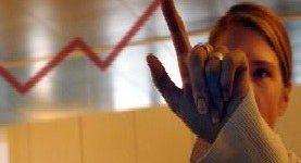 Kako naj socialni podjetniki premagajo konkurenco?