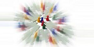 Kako usklajevati družino in podjetništvo?