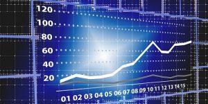 Ste zavezanec za statistiko finančnih računov?