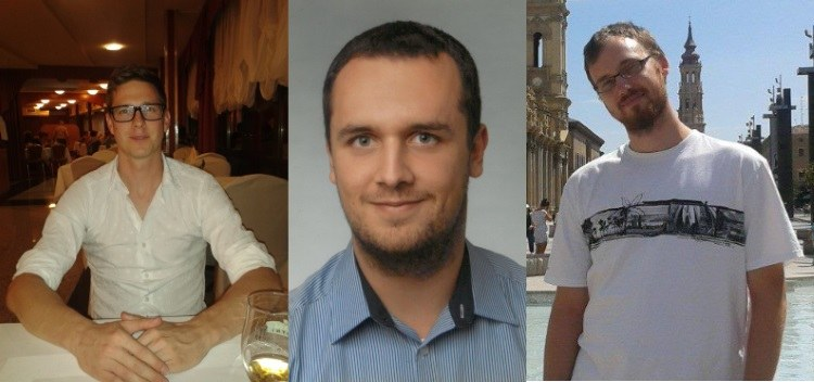 Slovenska platforma za množično financiranje nastala iz diplomske naloge