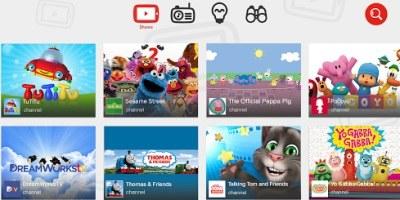 YouTube z naročnino, ki odpravi vse oglase
