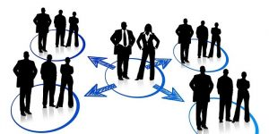Prednosti in slabosti naložb tveganega kapitala