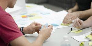 Kvalitetno izkoriščen prosti čas naredi dobrega podjetnika