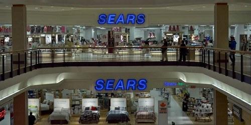 Slovenski Databox navdušil tudi Sears!
