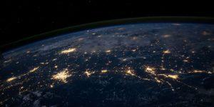 Video: Elon Musk: »Pomembno je, da človeštvo poseže po zvezdah«