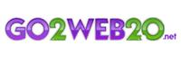 Pregled Web 2.0 podjetji na eni strani
