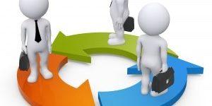 Javno povabilo delodajalcem: Delovni preizkus za mlade