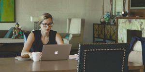 PR in zagonska podjetja: 3 pomembni nasveti