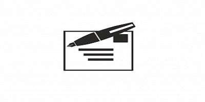 Obvezna prijava v zdravstveno zavarovanje za popoldanske s.p., avtorske in podjemne pogodbe