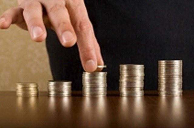 Naj majhna podjetja povišajo cene?