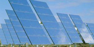 ZDA bodo investirale 2 milijardi dolarjev v sončno energijo