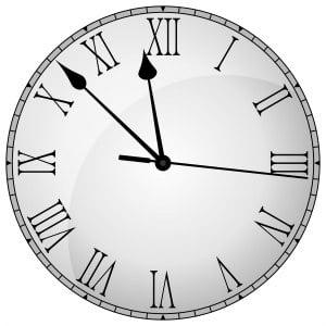 Upravljanje s časom: kako postati še bolj produktiven?