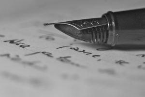 Primerjava prispevkov pri avtorski in podjemni pogodbi v l. 2014