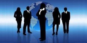 Podjetništvo med mladimi po svetu