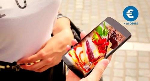Slovenci pognali novo oglaševalsko platformo za mobilne naprave