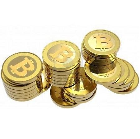 Video: Bitcoin - denarna valuta prihodnosti?