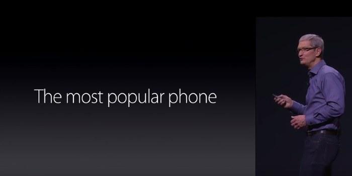 Apple in Tesla: podjetji, ki sta si na las podobni