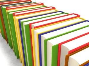 Kolumna: Top 3 knjige za mlade podjetnike