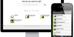 Vox.io ponovno navdušuje na področju spletne telefonije