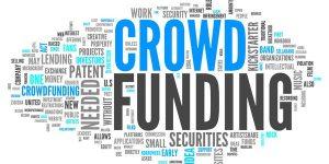 Prvi slovenski crowdfunding oskarji