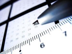 Organizirajte, poenostavite in privarčujte svoj čas s pomočjo tehnologije