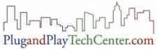 Podaljšan rok za prijavo na tekmovanje Go Global: Silicon Valley, ki omogoča visokotehnološkim podjetjem vstop na ameriški trg