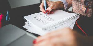 Vrednotenje podjetja