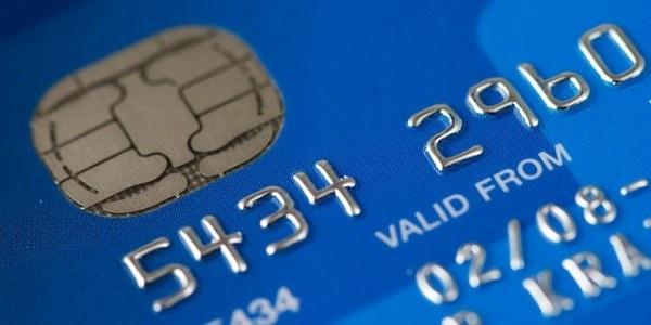 Priložnosti in pasti bančništva prek Messengerja