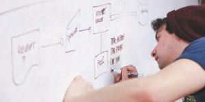 Podjetniki svetujejo: kdaj in kako začeti?