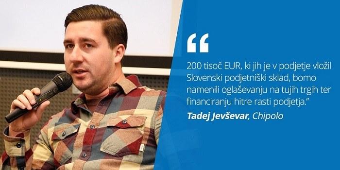 Le še do 20. marca se lahko prijavite na Start:up Slovenija 2015
