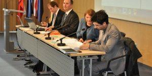 Slovenski forum socialnega podjetništva