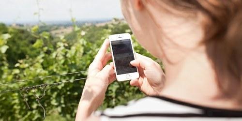 Si.mobil s širokopasovnim internetom pokril prve bele lise