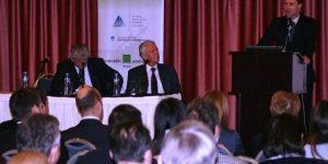 SAOP predstavil e-poslovanje za podjetja v Srbiji