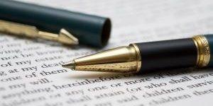 Odgovor strokovnjaka: pogodba o zaposlitvi in pogodba o poslovodenju