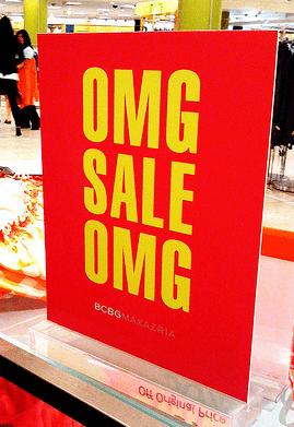 Yahoo kupil domeno OMG.com