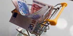 Po novem plačila v gotovini iz 420 na 50 evrov