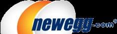 Newegg za varnost spletnega nakupovanja pripravljen plačati od 1 do 2 milijona dolarjev