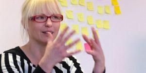 Jobbatical: startup, ki pomaga drugim startupom