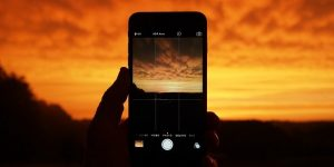 10 tipov fotografij, ki jih lahko uporabite na družabnih omrežjih