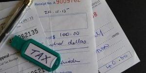 Vse, kar mora mladi podjetnik vedeti o DDV